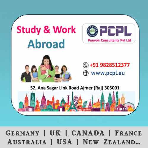 study and work abroad website slider post